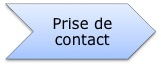 1   prise contact2